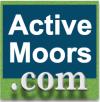 ActiveMoors