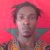 Profile picture of El Dorahn Bey Mathineaux Ali