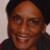 Profile picture of joniah joni el