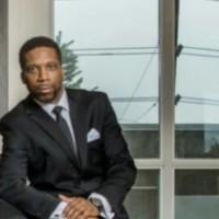 Profile picture of Sheik Brian Sutton El