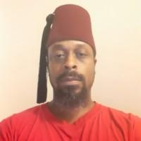 Profile picture of jermaine danta bey