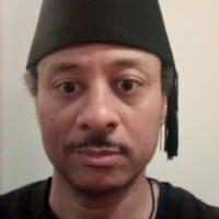 Profile picture of Sharif G E Imhotep Ali