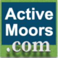Group logo of Industrious Active Moors