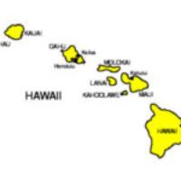 Group logo of Hawaii Territory