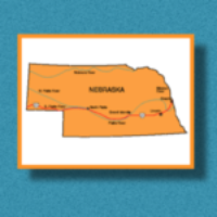 Group logo of Nebraska Territory
