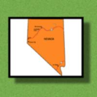 Group logo of Nevada Territory