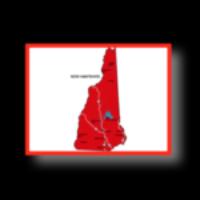 Group logo of New Hampshire