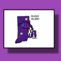Group logo of Rhode Island Territory