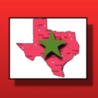 Group logo of Texas Territory