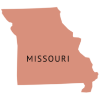 Group logo of Missouri State Republic