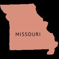Group logo of Missouri State Republic