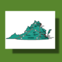 Group logo of Virginia Territory