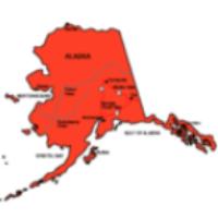 Group logo of Alaska Territory