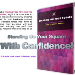 Standing-On-Your-Square-Moorish-Directory-2