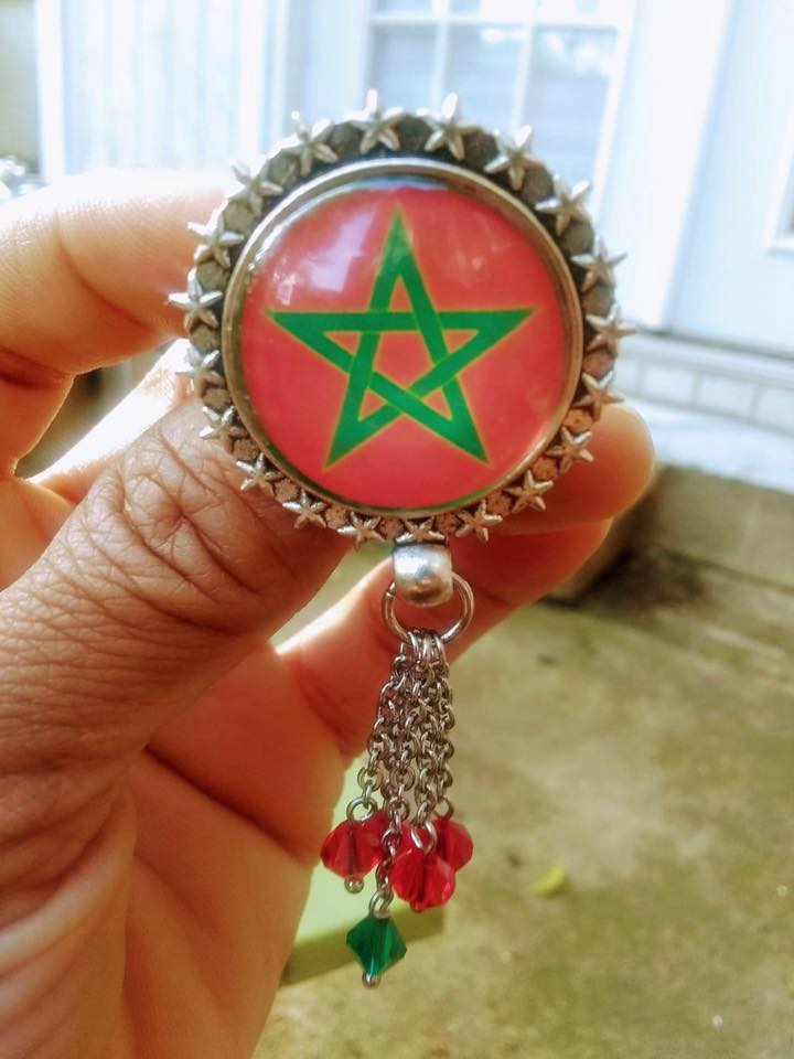 five-star-pin-silver