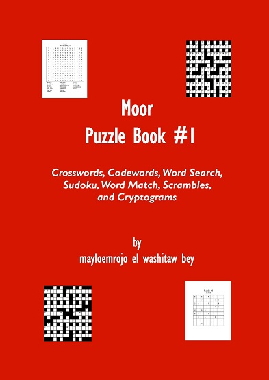moor-puzzle-book-1-cover-front-reduced-size